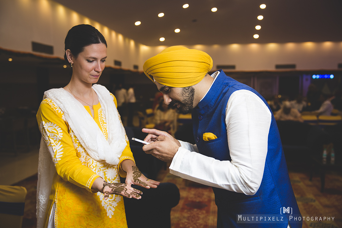 wedding-photography-perth-candid-indian160