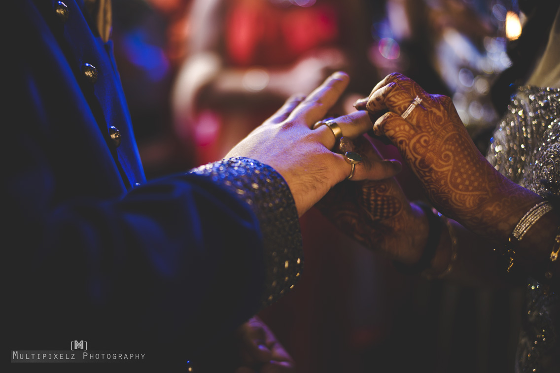 Perth Wedding photography Indian wedding photographer Perth western Australia