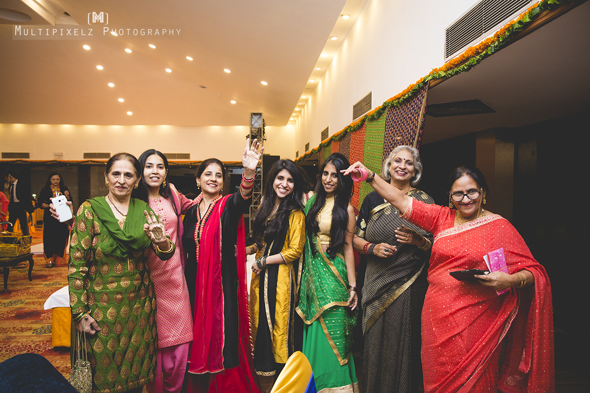 wedding-photography-perth-candid-indian164
